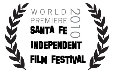 SFIFF-world-premiere-logo-4